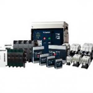 Low-Voltage-Equipment